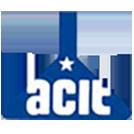 acit_logo