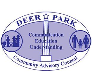 deep_park_cac_logo