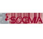 socma_logo