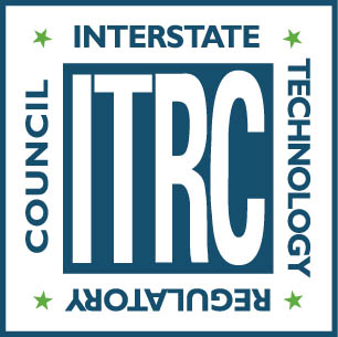 Interstate Technology Regulatory Council logo